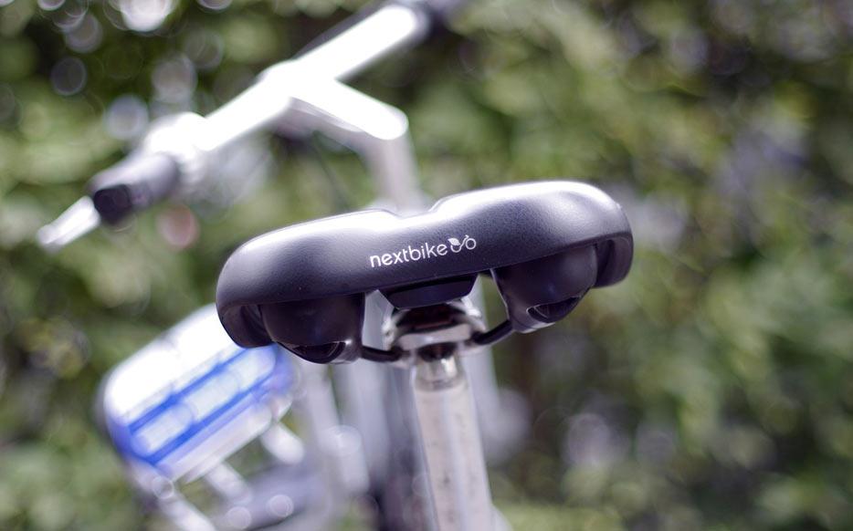 Vélo électrique : 10 bonnes raisons de l'utiliser