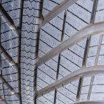 La loi montagne : est-il facultatif de changer les pneus ?