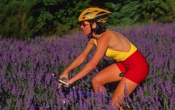 Maillot de vélo vintage : comment faire le bon choix ?