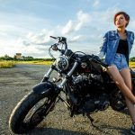 Pourquoi suivre des blogs sur les motos ?